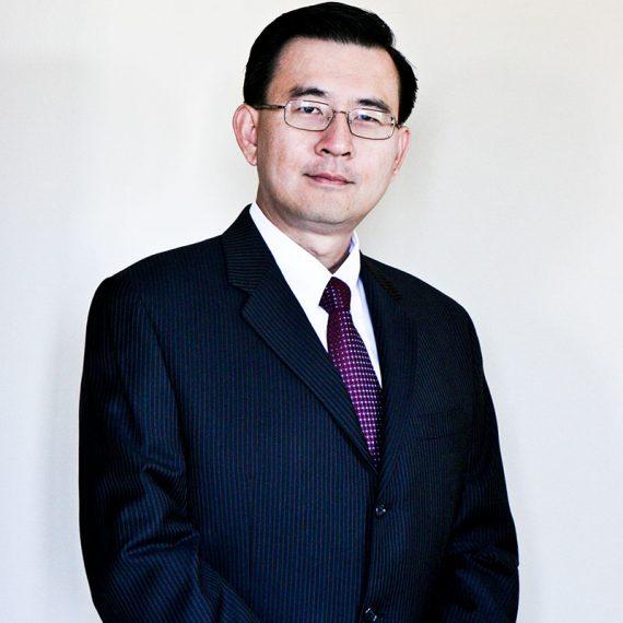 steve-tsai_profile